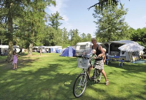 RCN-de Noordster-kampeerplaatsen (1)