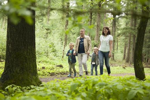 RCN-de Jagerstee-wandeling (1)