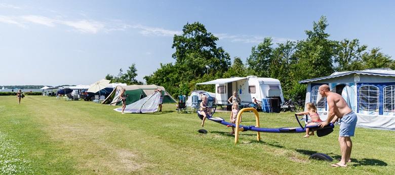 RCN-de-Schotsman-kamperen-aan-het-Veerse-Meer (2)