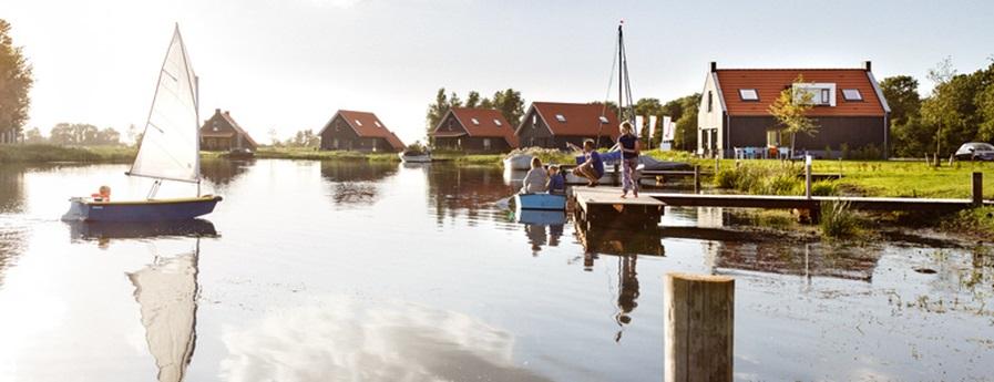 RCN-de-Potten-Vakantiepark-aan-Sneekermeer-Villa-Zomertaling (6)